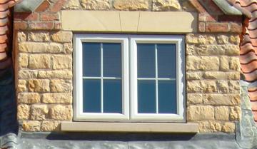 New Windows Essex