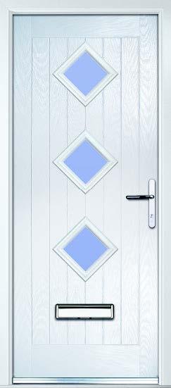 Phenomenal Front Doors Essex Composite Front Doors Essex Diamond Door Handles Collection Olytizonderlifede