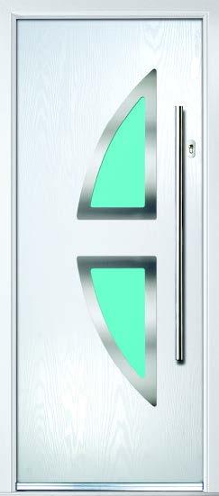Fantastic Front Doors Essex Composite Front Doors Essex Diamond Door Handles Collection Olytizonderlifede