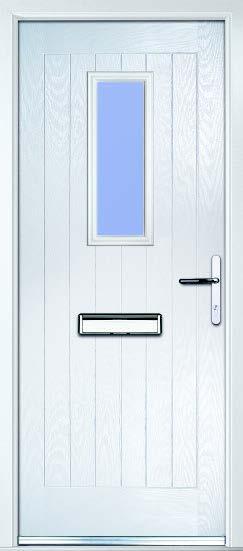 Front Doors Essex Composite Front Doors Essex Diamond